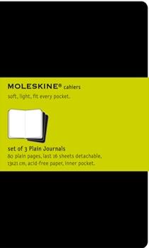 Moleskine Quaderno Cahier