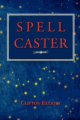 Spell Caster