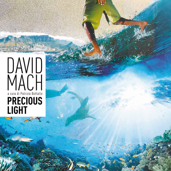 David Mach