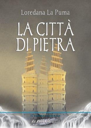 La Città di Pietra