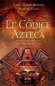 El códice azteca