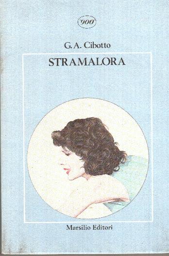 Stramalora