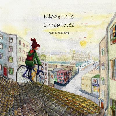 Klodetta's Chronicles