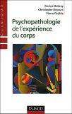 Psychopathologie de ...