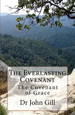 The Everlasting Covernant