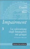 Impairment - Vol. 3