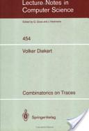 Combinatorics on Traces