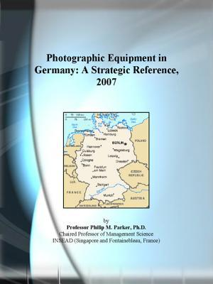 Photographic Equipment in Germany