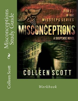 Misconceptions Study Guide