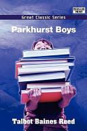 Parkhurst Boys