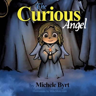 The Curious Angel