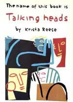 Il nome di questo libro è Talking Heads