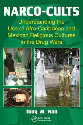 Narco-Cults