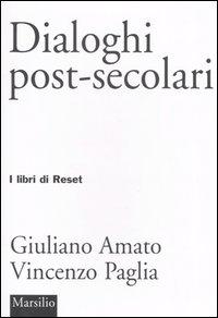 Dialoghi post-secolari