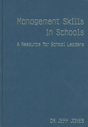Management skills in...