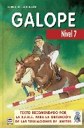 Galopes