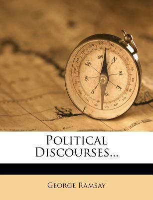 Political Discourses...