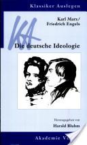Deutsche Ideologie