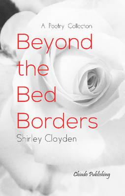 Beyond the Bed Borders