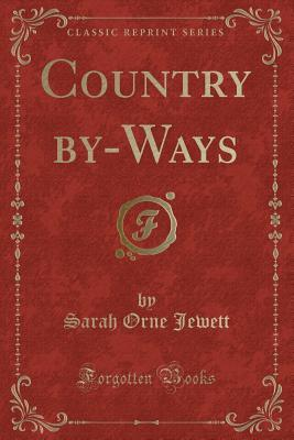 Country by-Ways (Cla...