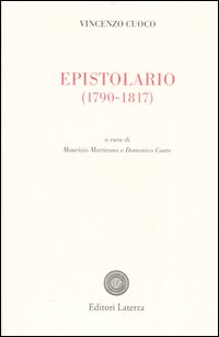 Epistolario (1790-18...