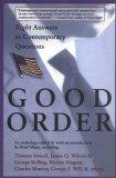 Good Order