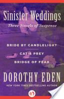 Sinister Weddings