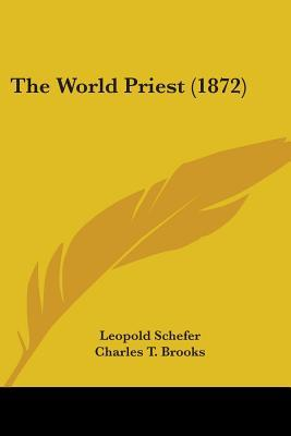 The World Priest (1872)