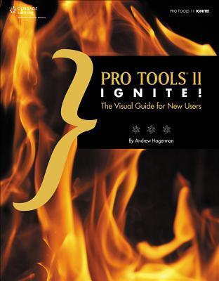 Pro Tools II Ignite!