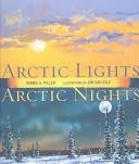 Arctic Lights; Arcti...