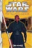 Star Wars: Episode 1 The Phantom Menace