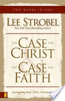 Case for Christ/Case...
