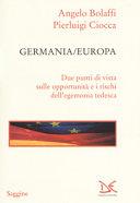 Germania/Europa
