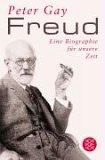 Freud. Eine Biograph...