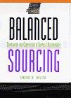 Balanced Sourcing