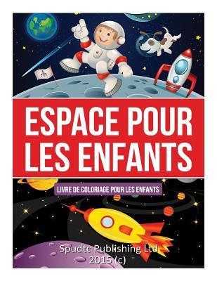 Espace Pour Les Enfa...