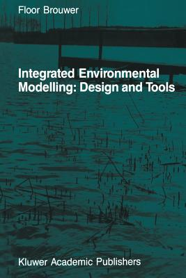 Integrated Environmental Modelling