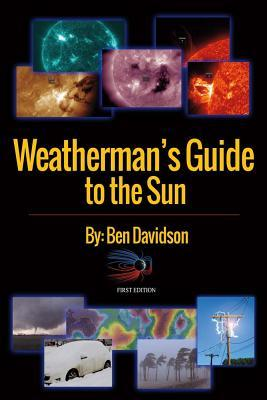 Weatherman's Guide to the Sun