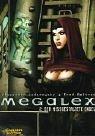 Megalex, Bd.2, Der m...