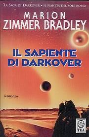 Il sapiente di Darkover