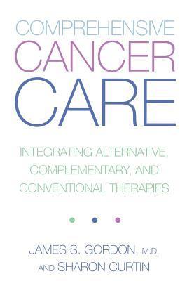 Comprehensive Cancer Care