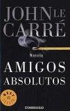 Amigos Absolutos / Absolute Friends