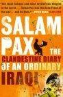 Salam Pax