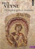 L'Empire gréco-roma...