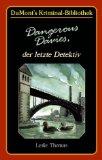 Dangerous Davies, de...