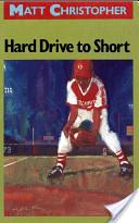 Hard Drive to Short
