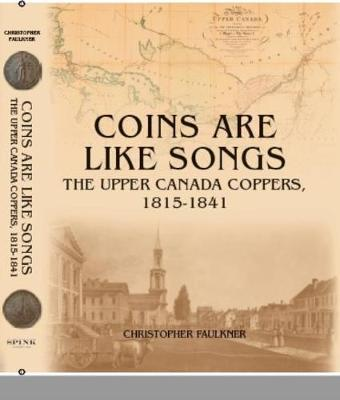 Coins Are Like Songs