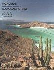Roadside Geology and Biology of Baja California
