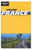 Lonely Planet Cyclin...