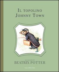 Il topolino Johnny T...